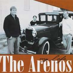 The Arenos - My Life mp3 flac