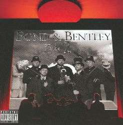Bond & Bentley - Take 2 mp3 flac