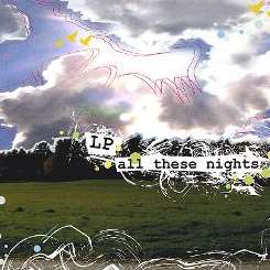 LP - All These Nights mp3 flac