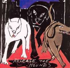 Release the Hounds - Psychedelic Prophylactic mp3 flac