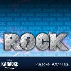 Karaoke Channel - Can't You See mp3 flac
