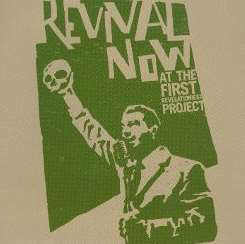 Revival Now - At the First Revelationiest mp3 flac