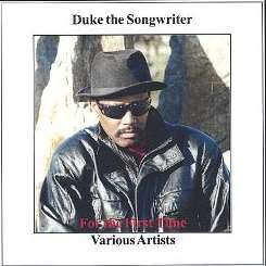Duke - Duke the Songwriter mp3 flac