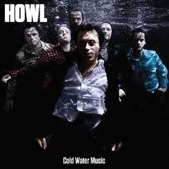 Howl - Cold Water Music mp3 flac