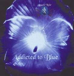 Azure Noir - Addicted to Blue mp3 flac