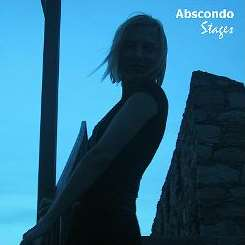 Abscondo - Stages mp3 flac