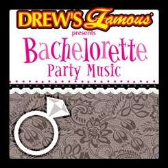 The Hit Crew - Drew's Famous Presents Bachelorette Party Music mp3 flac