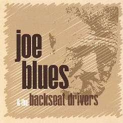 Joe Blues - You Can't Be Too Old for the Blues mp3 flac