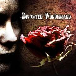 Distorted Wonderland - Distorted Wonderland mp3 flac