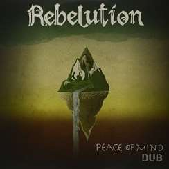 Rebelution - Peace of Mind (Dub) mp3 flac