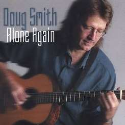 Doug Smith - Alone Again mp3 flac