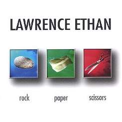Lawrence Ethan - Rock Paper Scissors mp3 flac