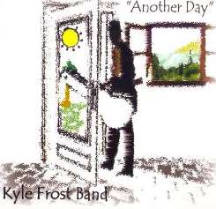 Kyle Frost - Another Day mp3 flac