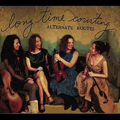 Long Time Courting - Alternate Routes mp3 flac