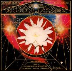 Robert Bearns - The Golden Voyage, Vol. 2 mp3 flac