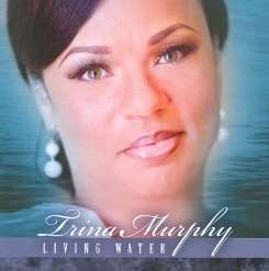 Trina Murphy - Living Water mp3 flac