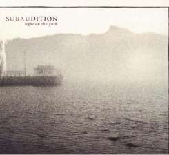 Subaudition - Light on the Path mp3 flac