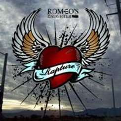 Romeo's Daughter - Rapture mp3 flac