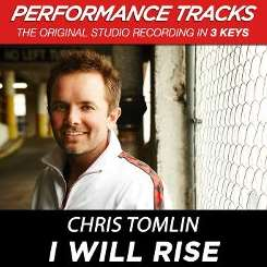 Chris Tomlin - I Will Rise mp3 flac