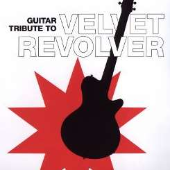 Dark One Lite - Guitar Tribute to Velvet Revolver mp3 flac
