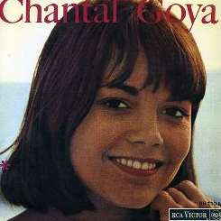 Chantal Goya - Si Tu Gagnes au Flipper mp3 flac
