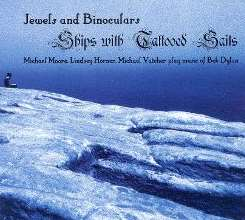 Jewels & Binoculars - Ships with Tattooed Sails mp3 flac