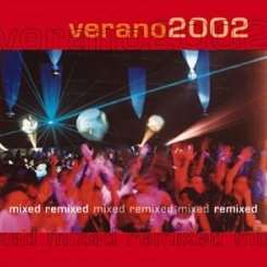Various Artists - Verano 2002 mp3 flac