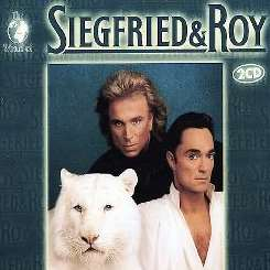 Siegfried & Roy - World of Siegfried and Roy mp3 flac