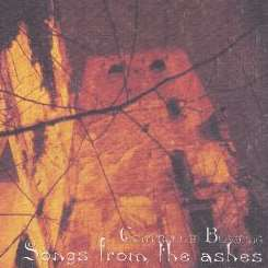 Controlled Bleeding - Songs from the Ashes mp3 flac