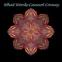 Jeffrey Ethan Jessum - What Words Cannot Convey mp3 flac