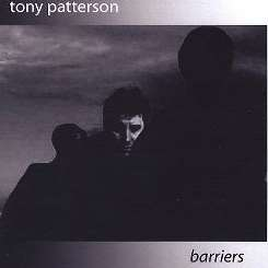 Tony Patterson - Barriers mp3 flac