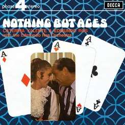 Caterina Valente - Nothing But Aces mp3 flac