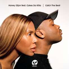 Honey Dijon - Catch the Beat mp3 flac