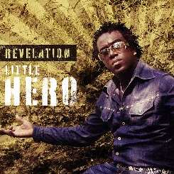 Little Hero - Revelation mp3 flac