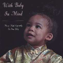 Jermaine Powell - With Baby in Mind mp3 flac